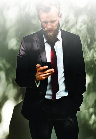 Style vestimentaire homme : trouvez le vôtre