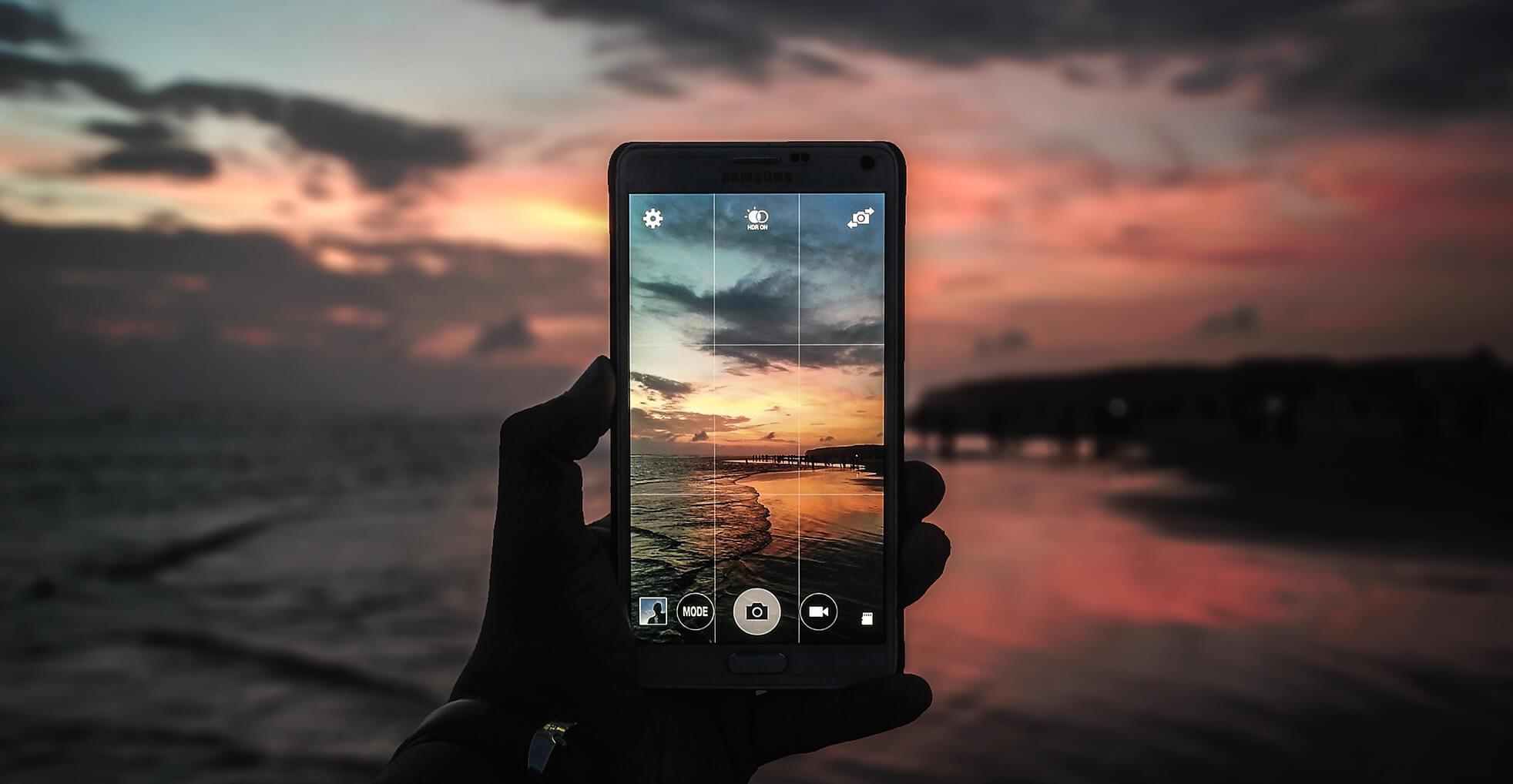 comment-faire-une-belle-photo-instagram3