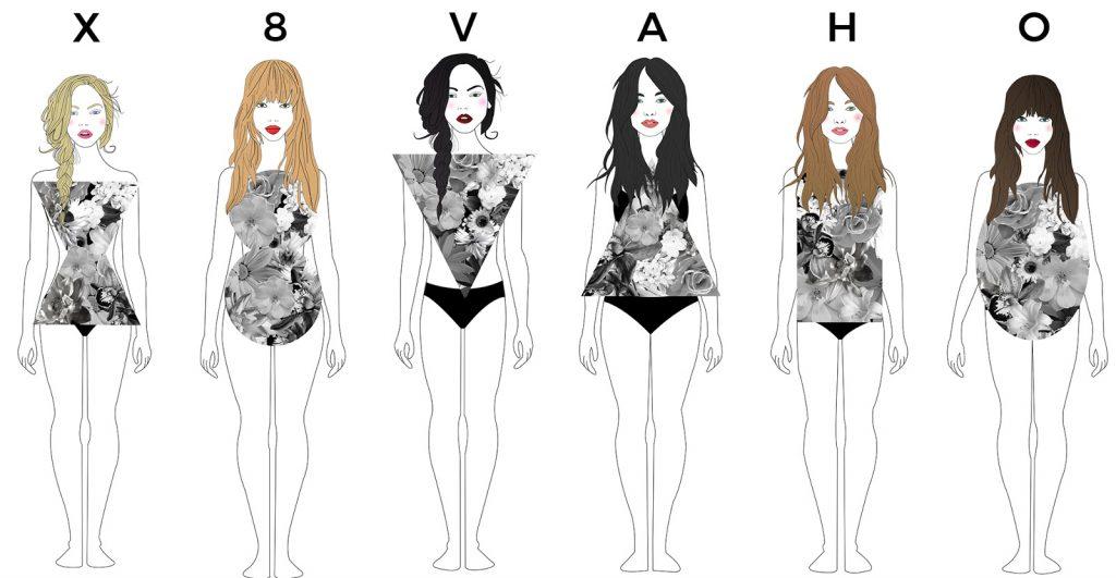 morphologie-femme-silhouette