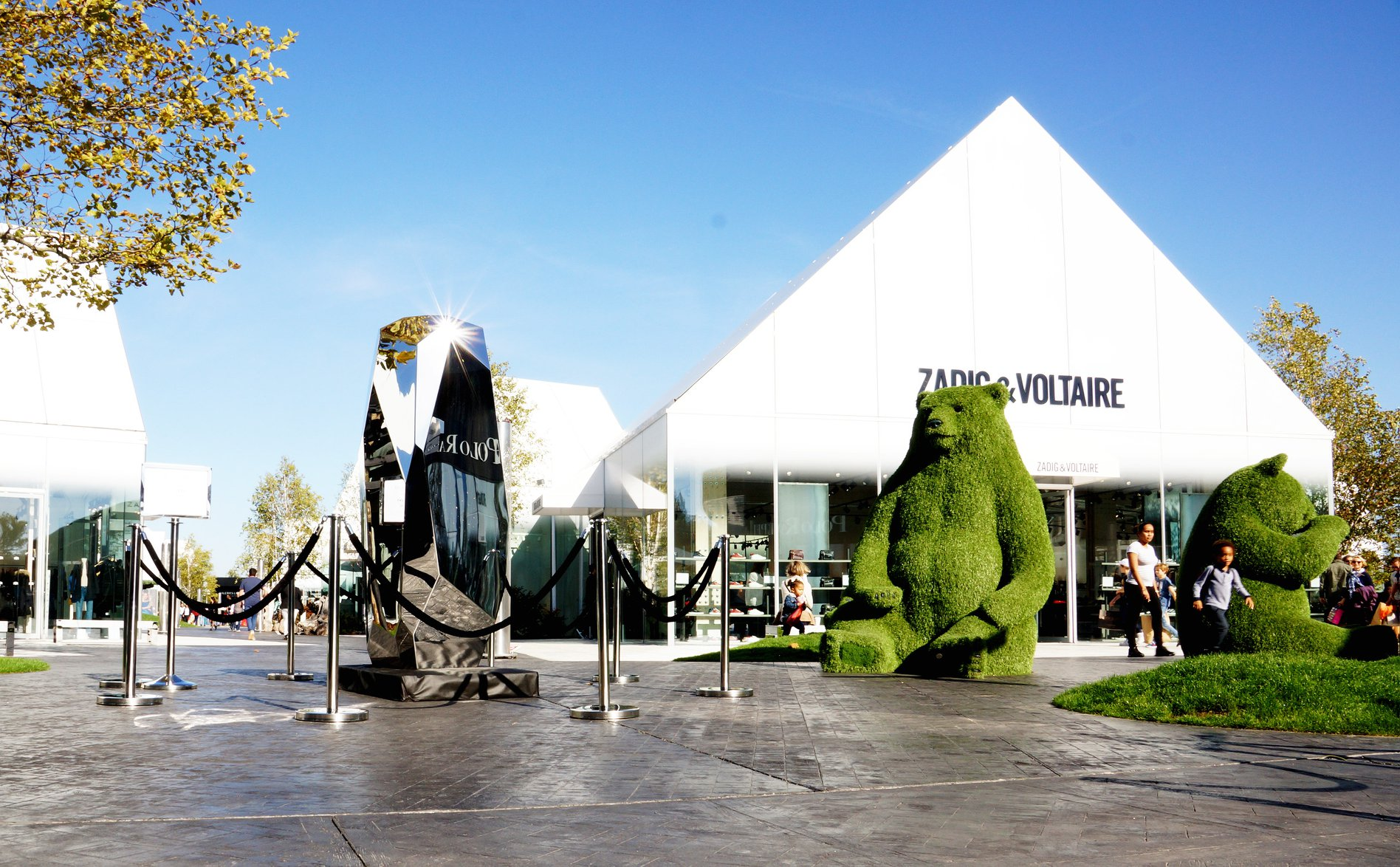 thevillage-outlet