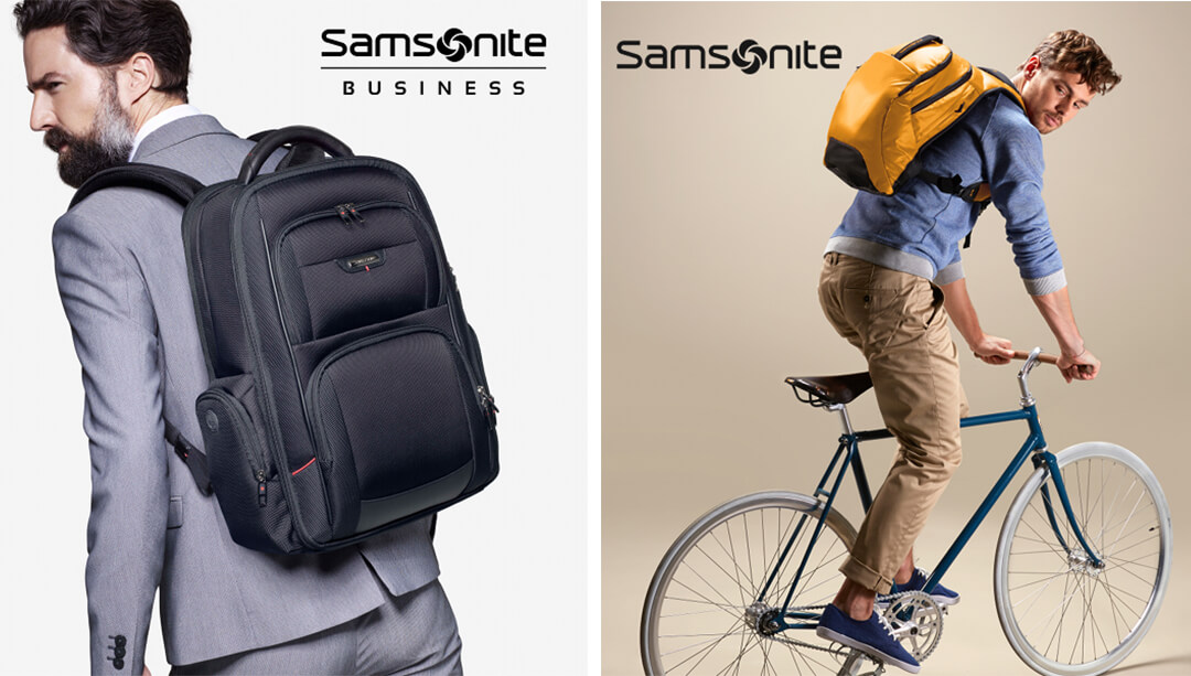 samsonite-outlet-the-village