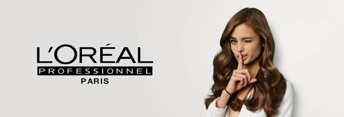 l-oreal-the-village-outlet-best offers
