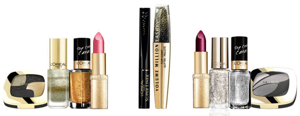 loreal-outlet-the-village-les-collections