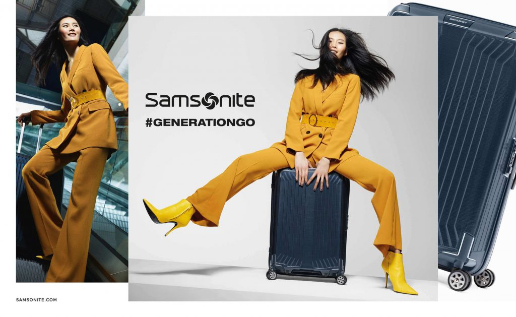 samsonite-outlet-the-village