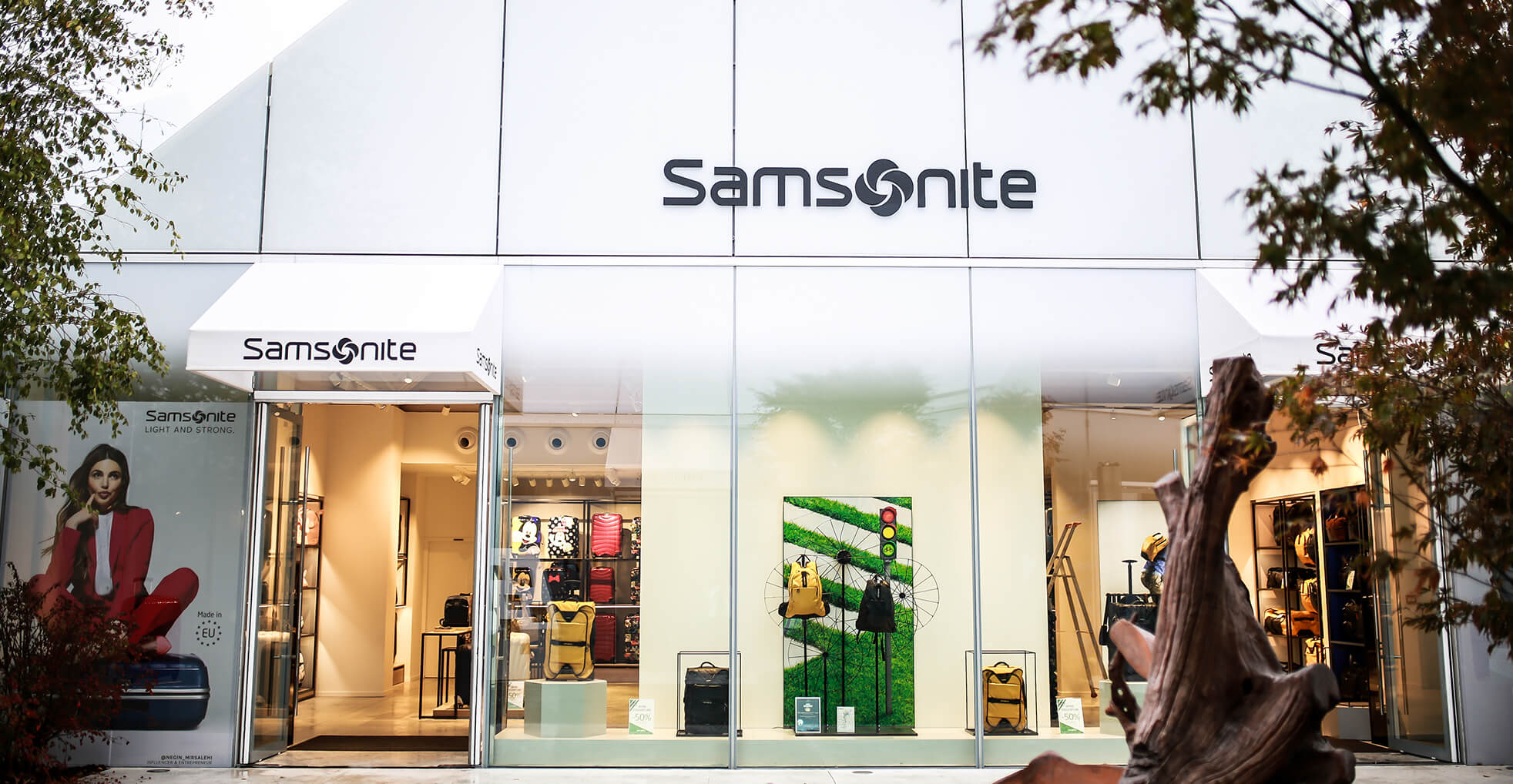 samsonite-outlet-the-village-ouverture