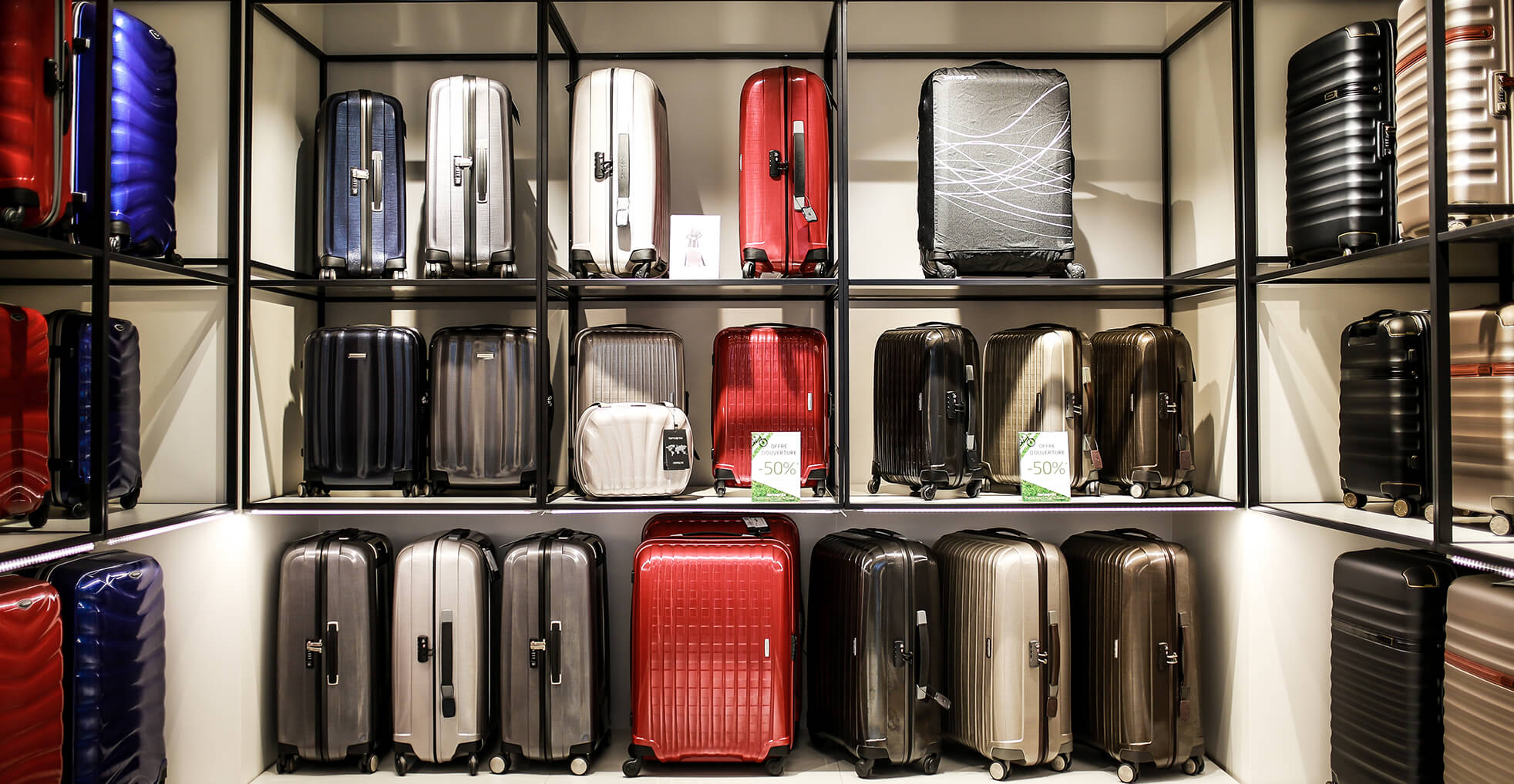 samsonite-outlet-the-village-ouverture-2