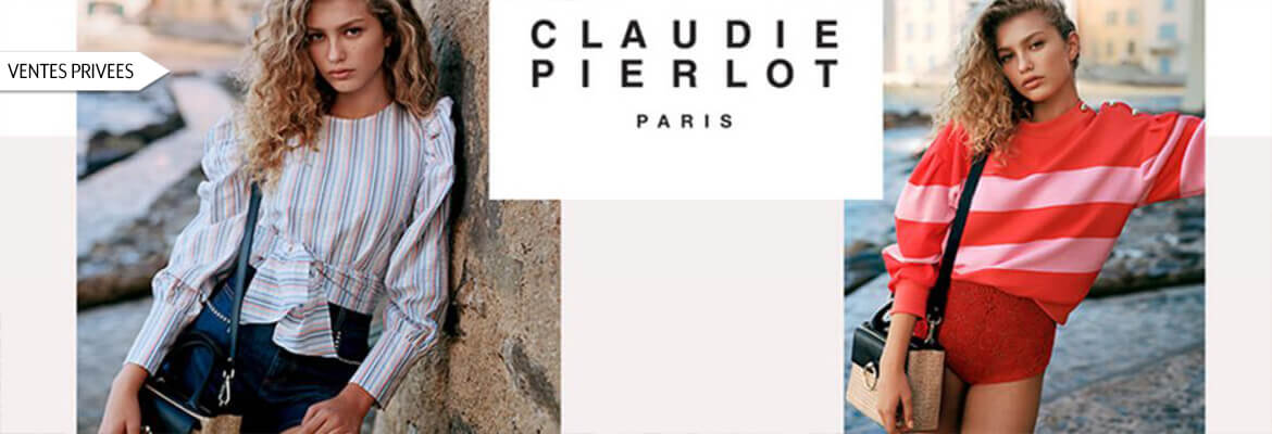 claudie-pierlot-ventes-privees-the-village