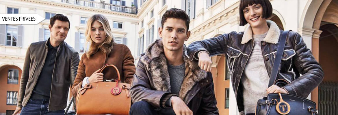 trussardi-ventes-privees-the-village