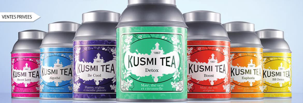 kusmi-tea-ventes-privees-the-village