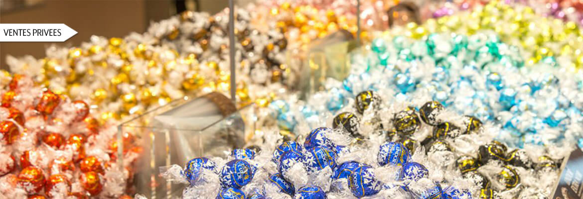 lindt-ventes-privees-the-village