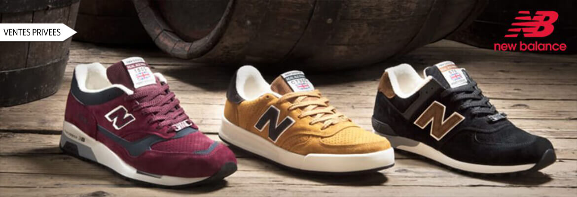 new-balance-ventes-privees-the-village