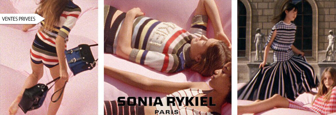 sonia-rykiel-ventes-privees-the-village