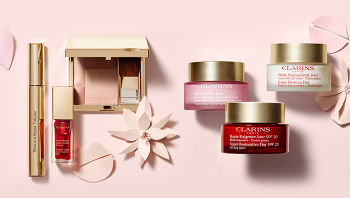 clarins-outlet-the-village-1