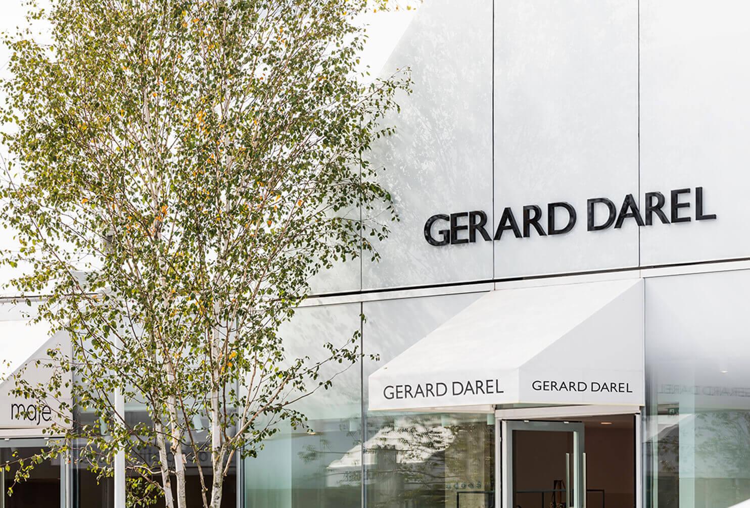 gerard-darel-outlet-the-village-outlet