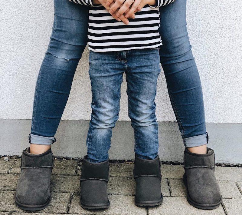 emu-australia-boots