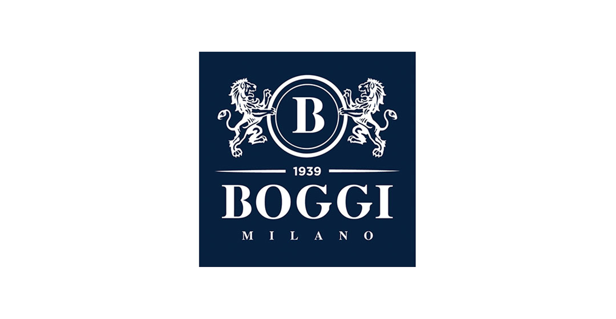 boggi-milano-outlet-the-village