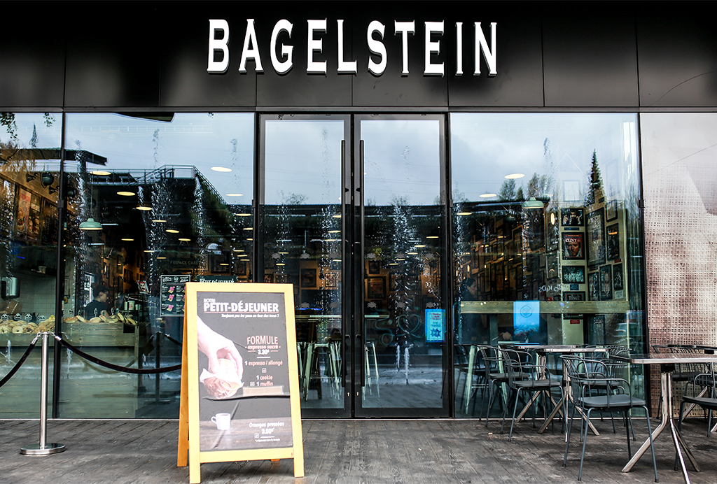 the-village-outlet-bagelstein