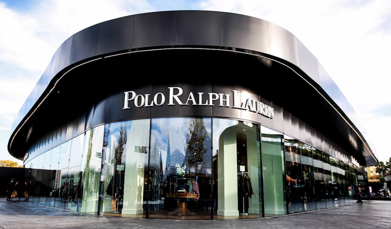 Polo-Ralph-Lauren-the-village