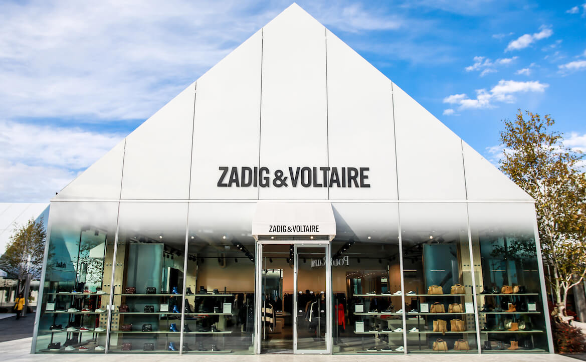 Zadig-voltaire-outlet-the-village