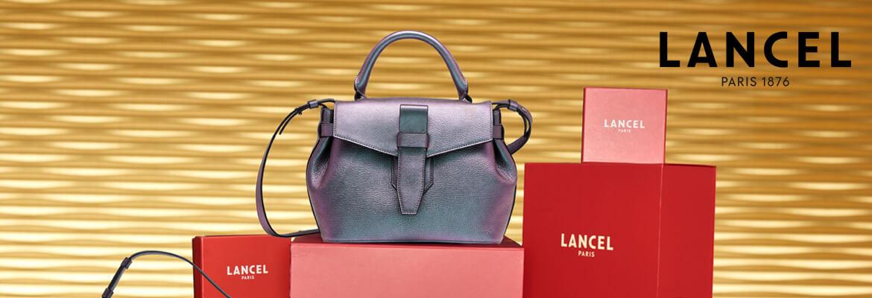 lancel-offre