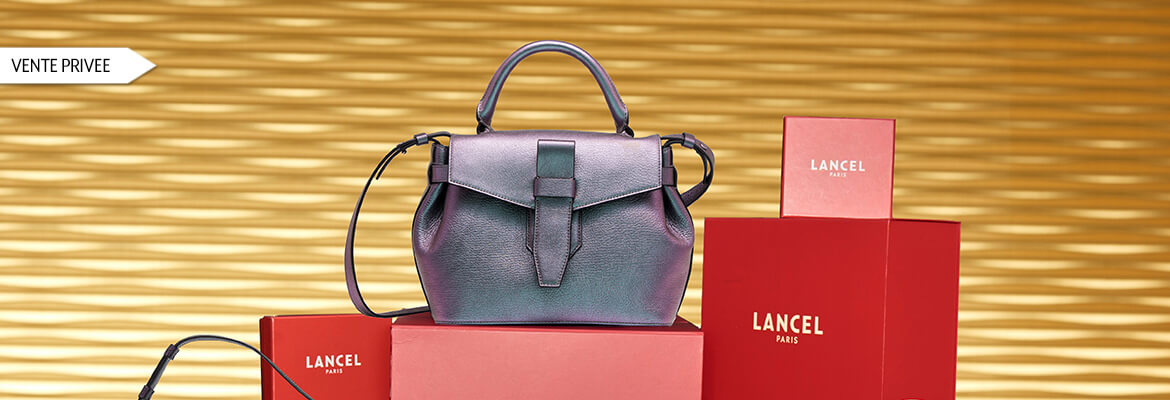 lancel-ventes-privees-the-village