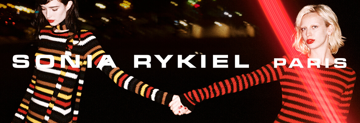 sonia-rykiel-offre-outlet