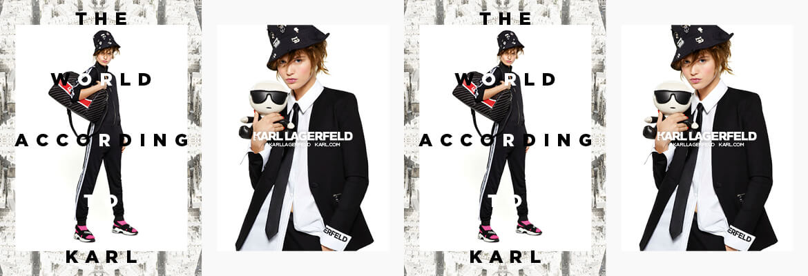 karl-lagerfeld-outlet-the-village