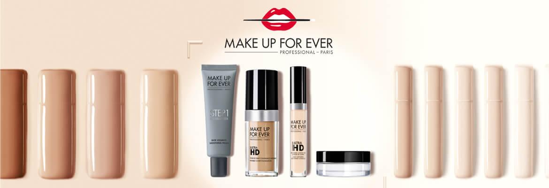 make-up-forever-outlet