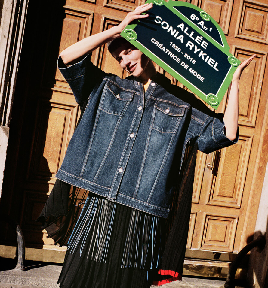 sonia-rykiel-outlet
