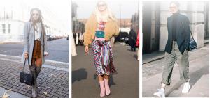 Style Vestimentaire Femme : Sublimez Vous ! | The Village Outlet