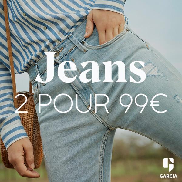 garcia-jeans-outlet