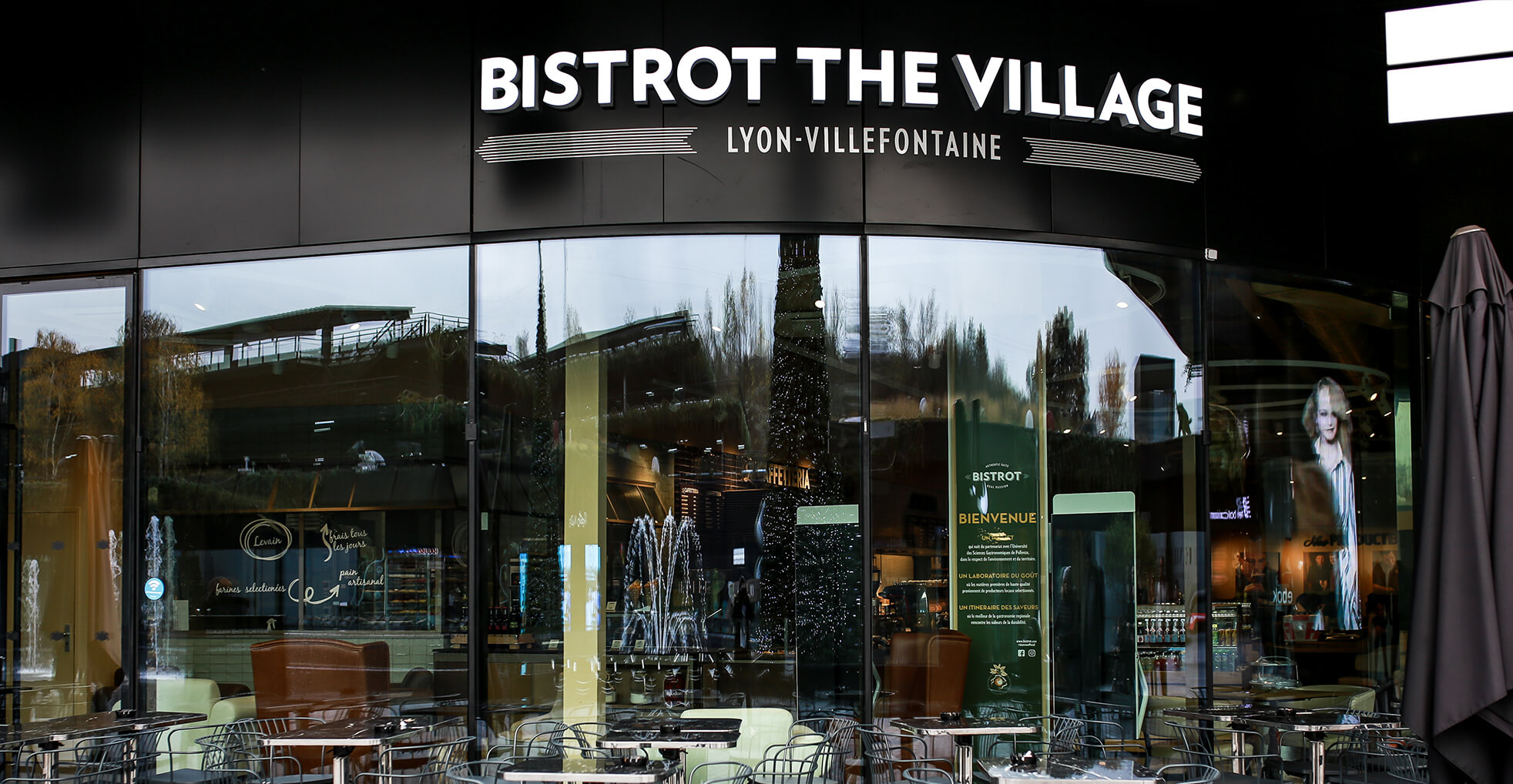 bistrot-the-village-outlet