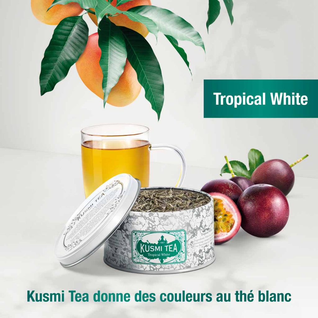 kusmi-tea-the-village-outlet