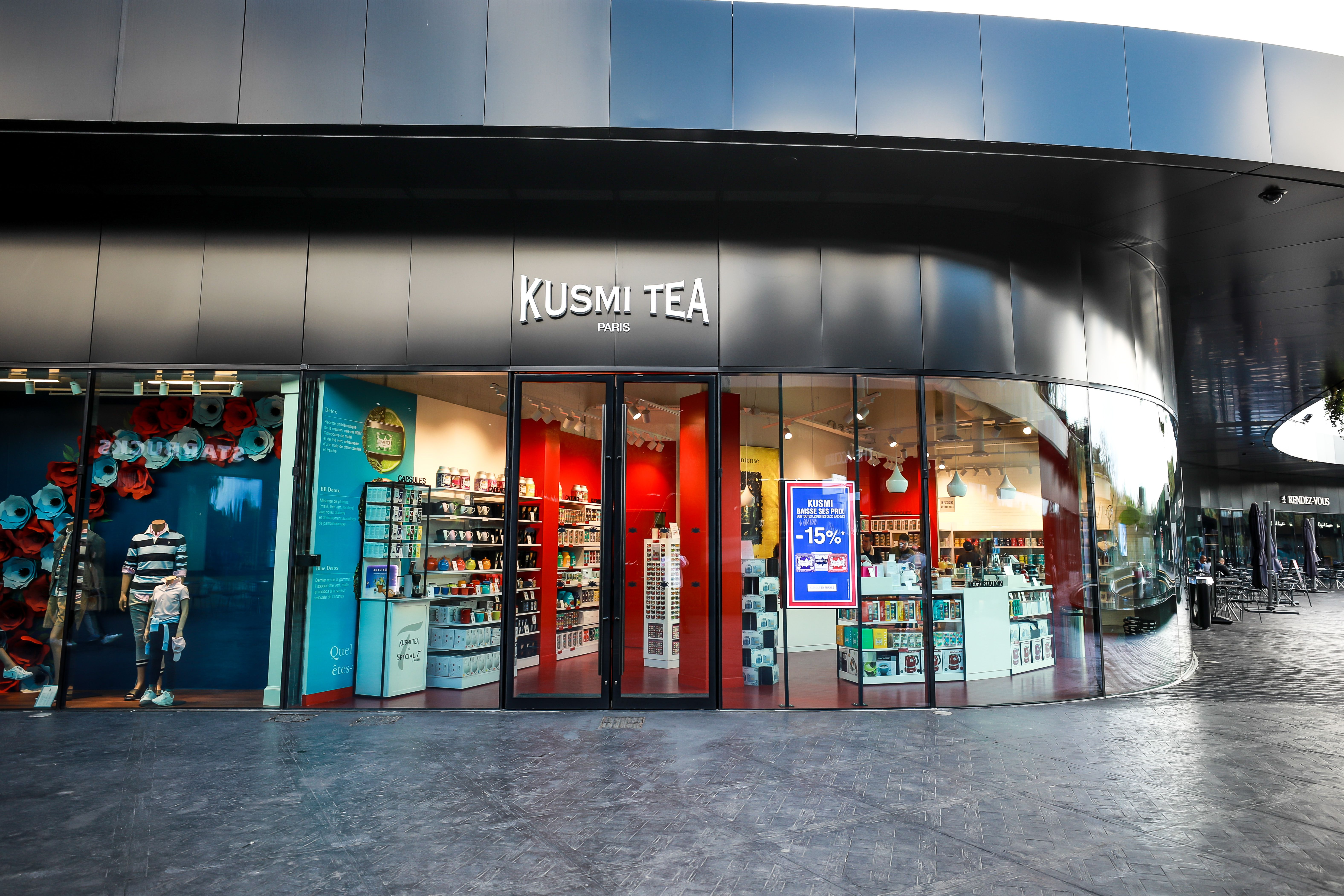 Kusmi-Tea-outlet
