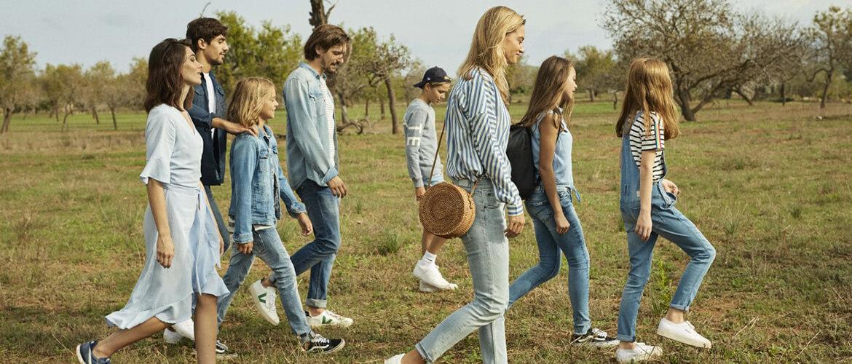 OutletPetits Outlet Garcia Village PrixThe Jeans FuTl31KJc