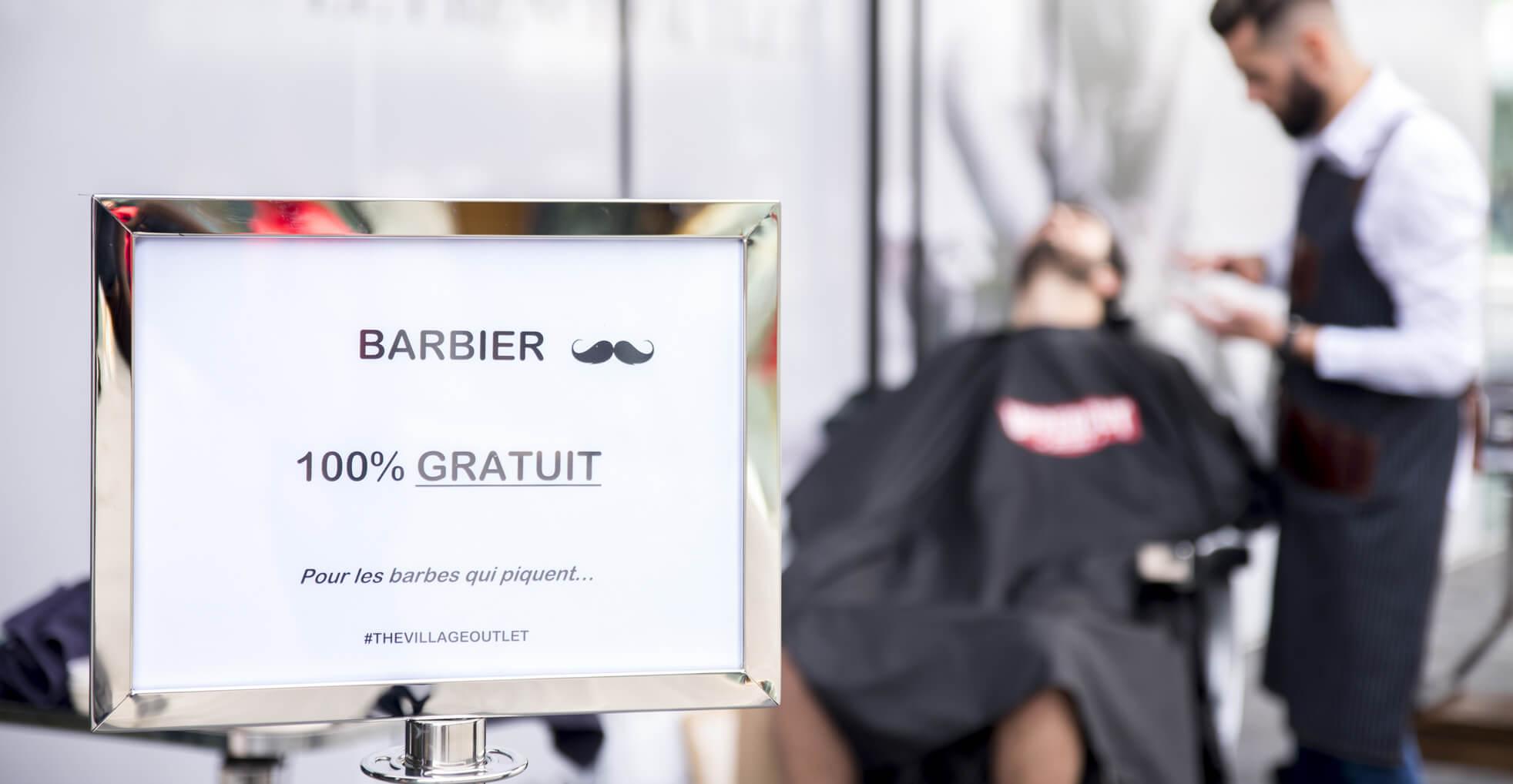 fete-des-peres-barbier
