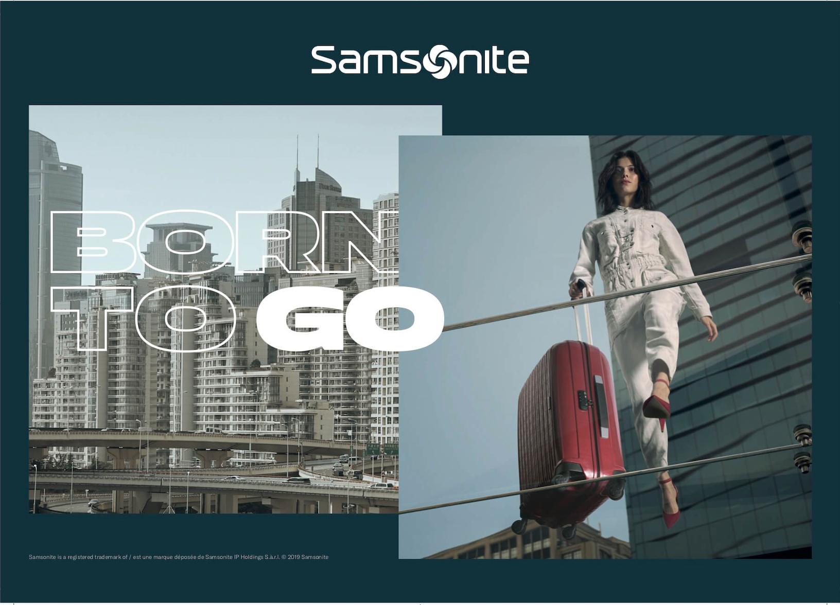 samsonite-outlet