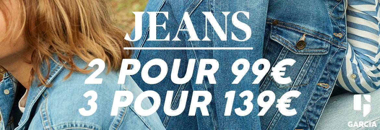 garcia-offre-permanente-jeans
