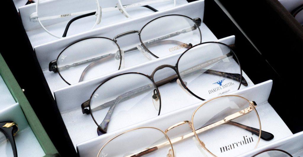 choisir-lunette-visage-homme
