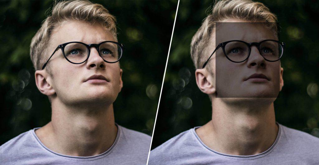 guide-visage-carré-homme