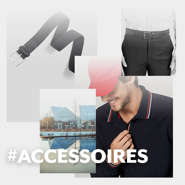 150 ACCESSORIES FOR HIM
